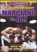 Superfight: Ali vs Marciano