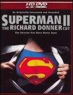 Superman II: The Richard Donner Cut [HD]