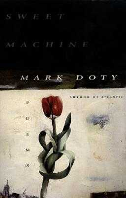 Sweet Machine - Doty, Mark