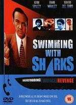 Swimming With Sharks - George Huang