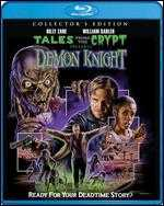 Tales from the Crypt Presents: Demon Knight [Blu-ray] - Ernest R. Dickerson; Gilbert Adler