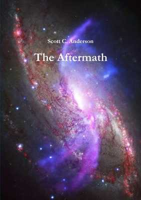 The Aftermath - Anderson, Scott C