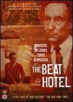 The Beat Hotel