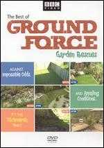 The Best of Ground Force: Garden Rescues