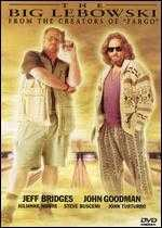 The Big Lebowski [WS]