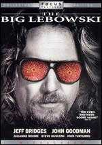 The Big Lebowski [WS] [Collector's Edition]