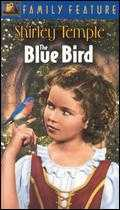 The Blue Bird - Walter Lang