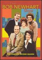 The Bob Newhart Show: Season 02 -