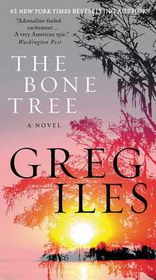 The Bone Tree - Iles, Greg