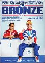The Bronze - Bryan Buckley
