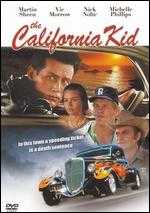 The California Kid - Richard T. Heffron