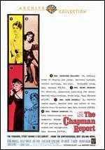 The Chapman Report - George Cukor