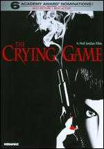 The Crying Game - Neil Jordan