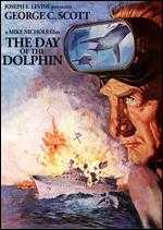 The Day of the Dolphin - Mike Nichols