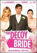 The Decoy Bride