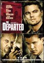 The Departed [French] - Martin Scorsese