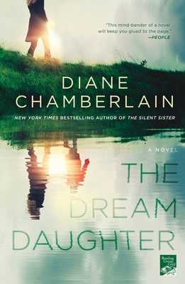 The Dream Daughter - Chamberlain, Diane