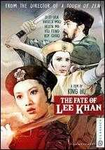The Fate of Lee Khan