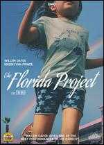 The Florida Project - Sean Baker