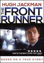 The Front Runner - Jason Reitman