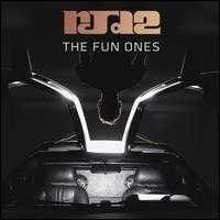 The Fun Ones - RJD2