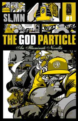 The God Particle - Slmn