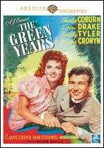 The Green Years - Victor Saville