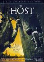 The Host [Special Edition] - Bong Joon-ho