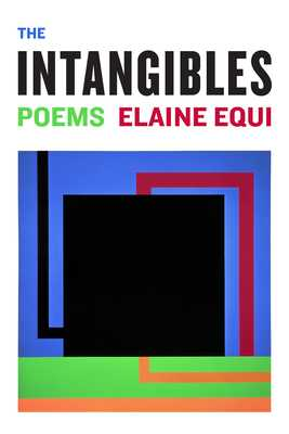 The Intangibles - Equi, Elaine