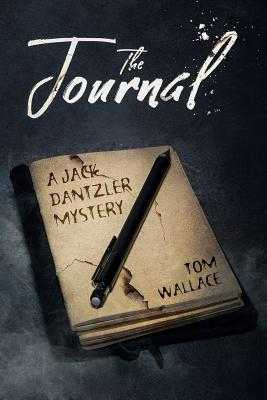 The Journal - Wallace, Tom