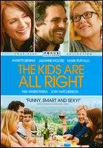 The Kids Are All Right - Lisa Cholodenko
