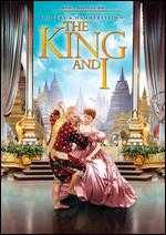 The King and I [2 Discs] - Walter Lang