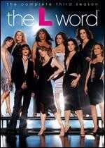 The L Word: Season 03