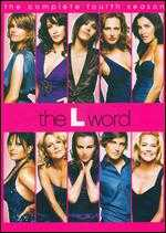The L Word: Season 04 -