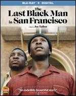 The Last Black Man in San Francisco [Blu-ray] [Includes Digital Copy]