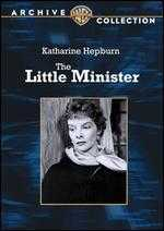 The Little Minister - Richard Wallace