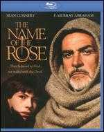 The Name of the Rose [Blu-ray] - Jean-Jacques Annaud