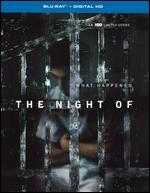 The Night Of [Includes Digital Copy] [Blu-ray] [3 Discs] -