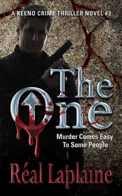The One: Murder comes easy to some people - Laplaine, Real