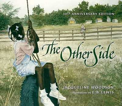 The Other Side - Woodson, Jacqueline