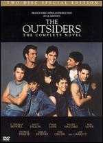 The Outsiders - Francis Ford Coppola