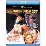 The Picture of Dorian Gray - Albert Lewin