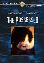 The Possessed - Jerry Thorpe
