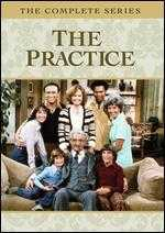 The Practice: The Complete Series [3 Discs]