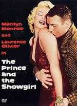 The Prince and the Showgirl - Laurence Olivier