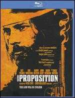 The Proposition [Blu-ray] - John Hillcoat