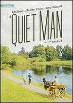 The Quiet Man