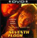 The Seventh Floor - Ian Barry