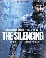 The Silencing [Includes Digital Copy] [Blu-ray]