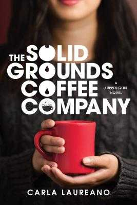 The Solid Grounds Coffee Company - Laureano, Carla